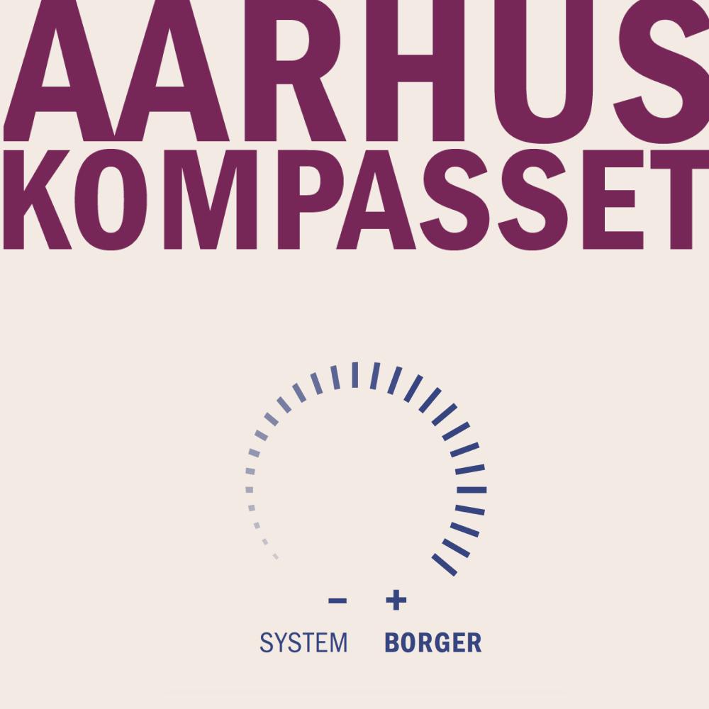 Aarhus kompasset